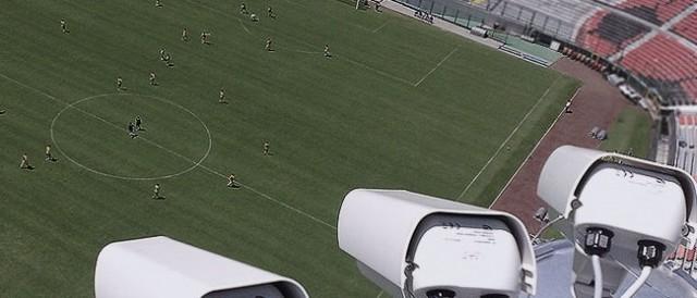 prozone-cameras