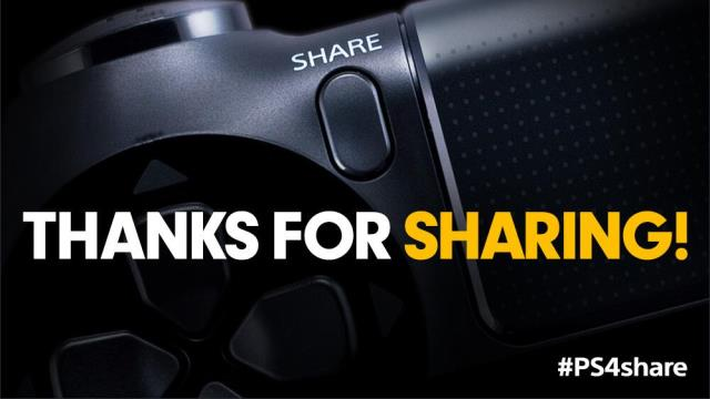 ps4-share-buttons-100-million-times