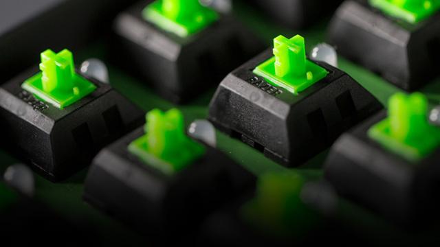 razer-mechanical-switches