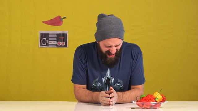 reaper-of-souls-hot-pepper-gaming