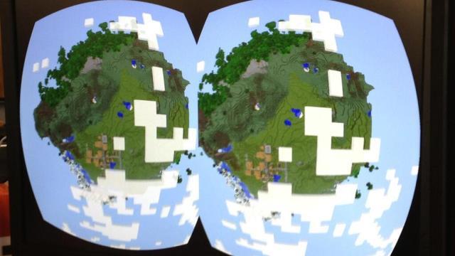 rift-oculus-minecraft