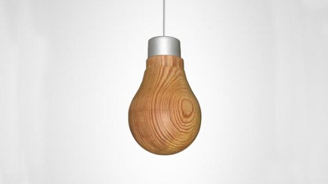 ryosuke-fukusada-led-bulb