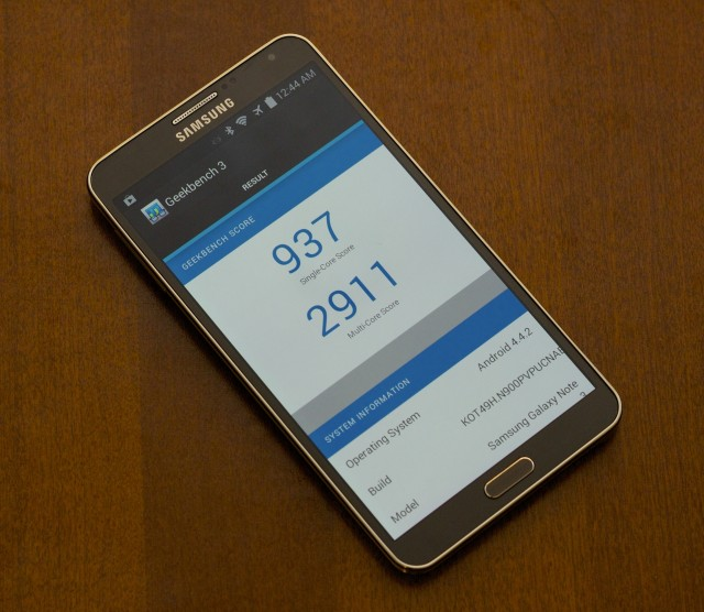 samsung-benchmarking-boost-ends