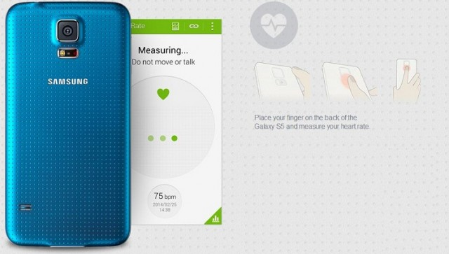 samsung-galaxy-s5-health-app