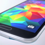 samsung-galaxy-s5-official-presentation
