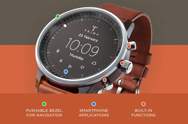 smartwatch-concept-1