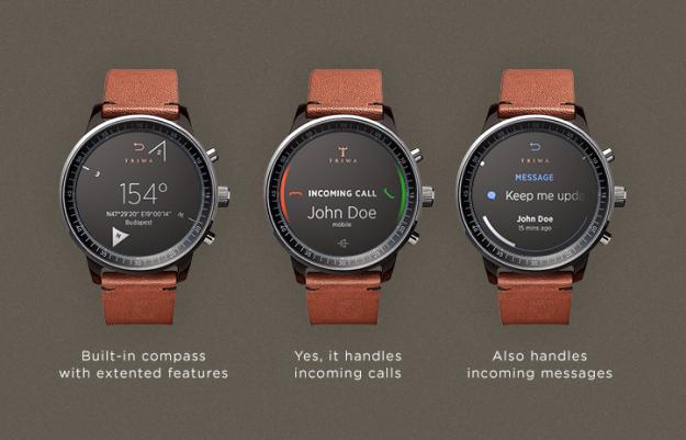 smartwatch-concept-2