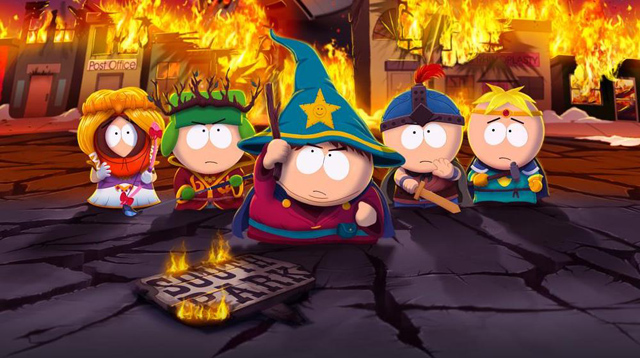 south-park-stick-of-truth-review-splash