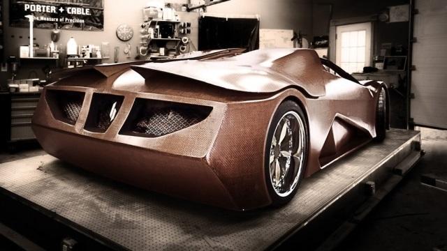 splinter-wooden-supercar