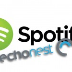 spotify-echonest