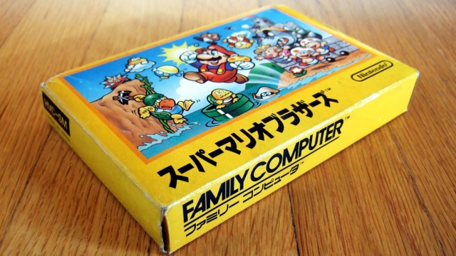 super-mario-bros-famicom-case