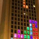 tetris-building-philadelphia