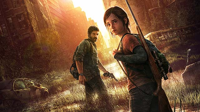 thelastofus-movie