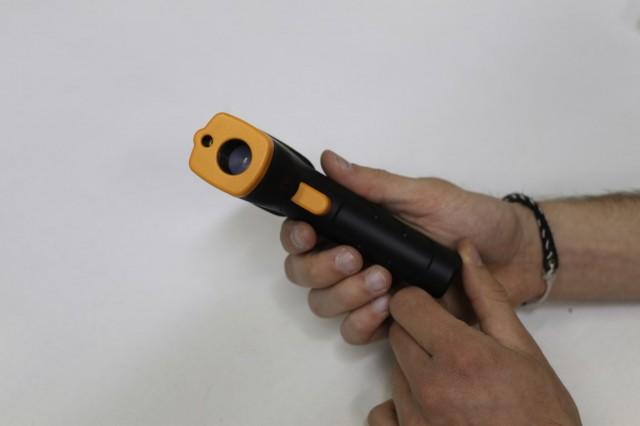 thermometro IR 2 (Medium)