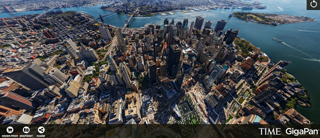 time-gigapan-new-york-city