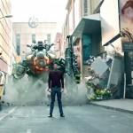 titanfall-tv-spot