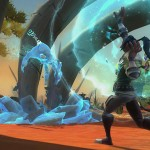 wildstar-closed-beta
