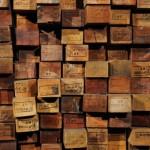 wooden-gadgets