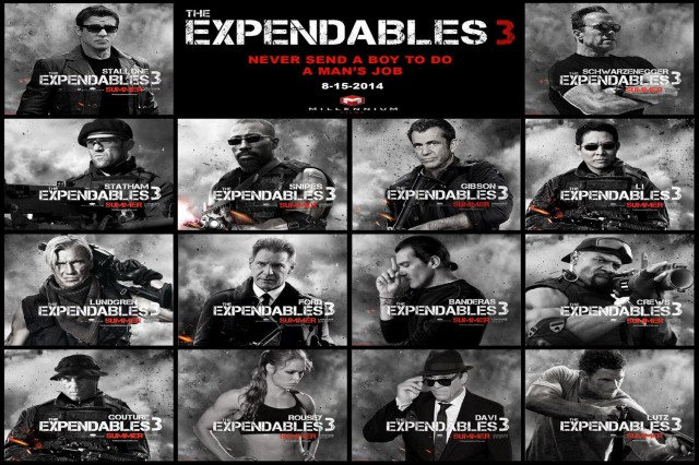 2014-Expendables-3