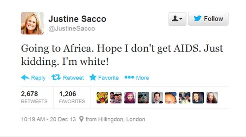 3-justine-sacco-aids