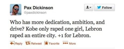 7-dickinson