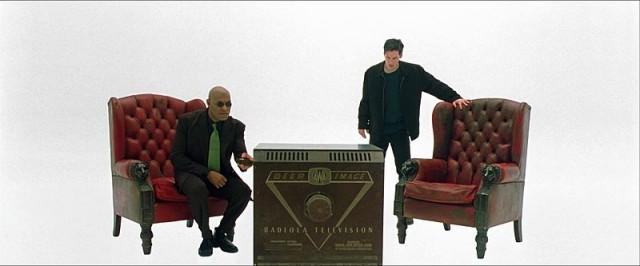 800px-Matrixsnap