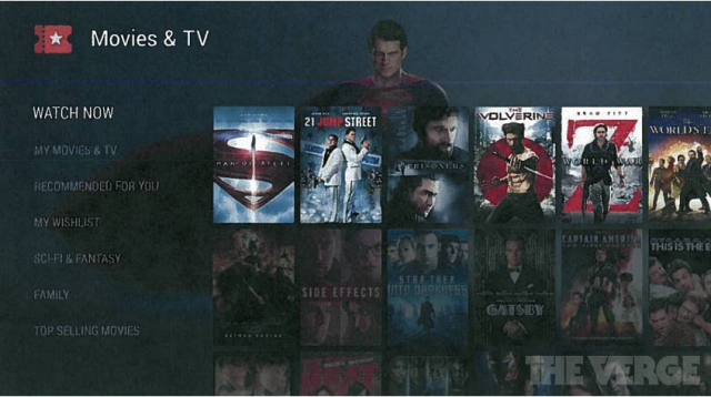 Android_tv_2