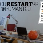 CU-Restart-Up-at-romantso