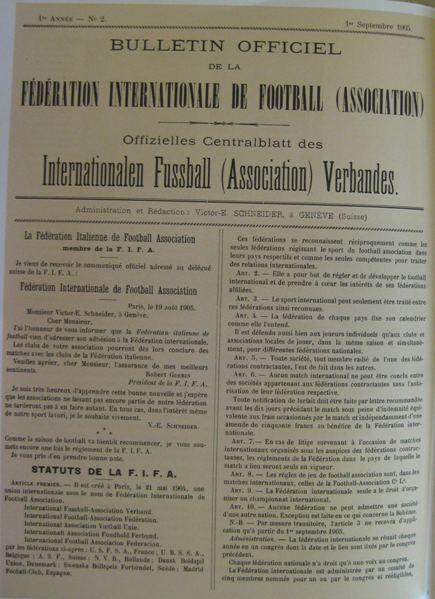 Charter_FIFA