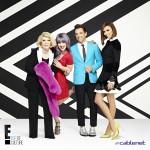 E! Brand Shoot - 2013