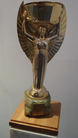 Jules_Rimet_Trophy