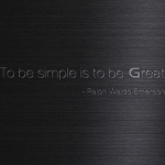 LG G3 prosklisi