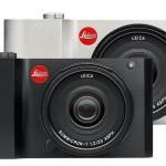 Leica T 01