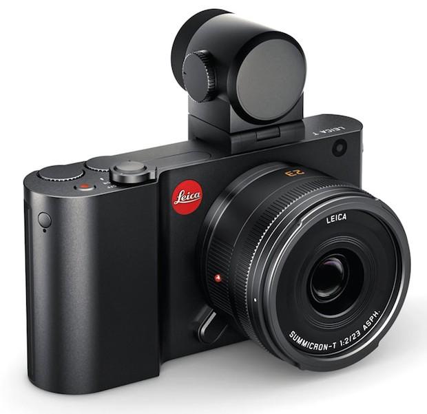 Leica-T 08