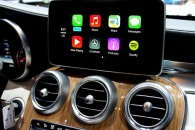 MB_CarPlay_02