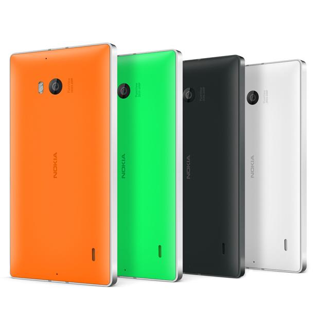 Nokia Lumia 930 03