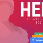 Project Hera