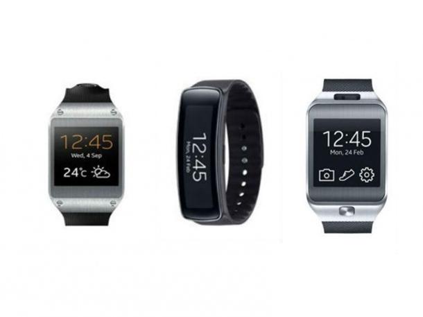 Samsung-Galaxy-Gear-2-Gear-Neo-Gear-Fit