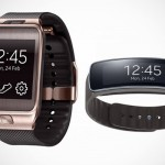 Samsung-Galaxy-Gear-2-and-Gear-Fit