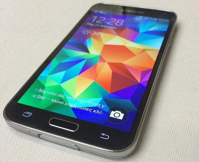 Samsung-Galaxy-S5-01