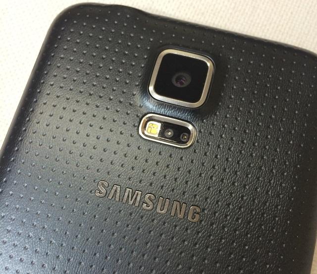 Samsung-Galaxy-S5-02
