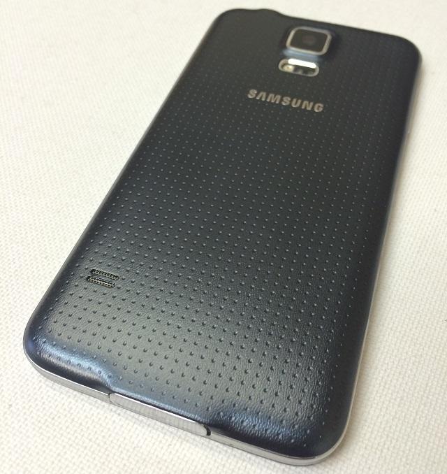 Samsung-Galaxy-S5-03