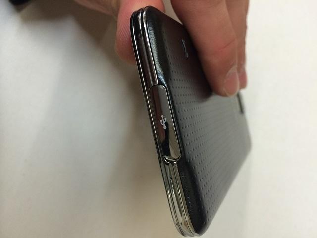 Samsung-Galaxy-S5-04