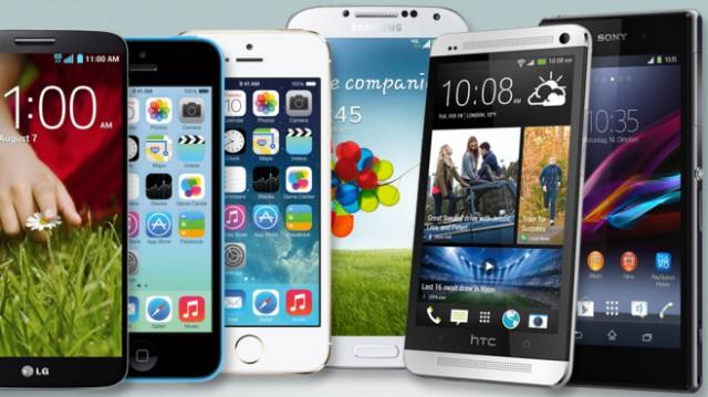 Smartphone-Test-658x370-44462af2b204c992