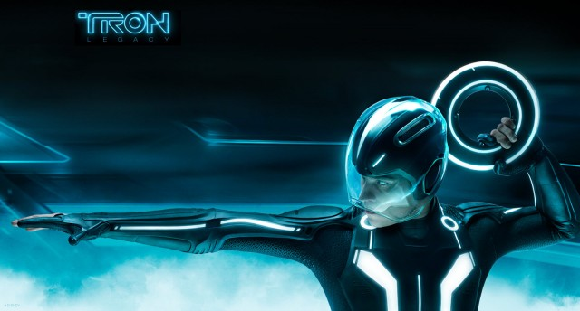 Tron-Legacy-arm-style