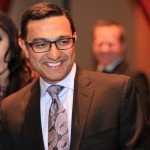 Vic Gundotra is leaving google