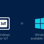 Windows-IOT-Devices