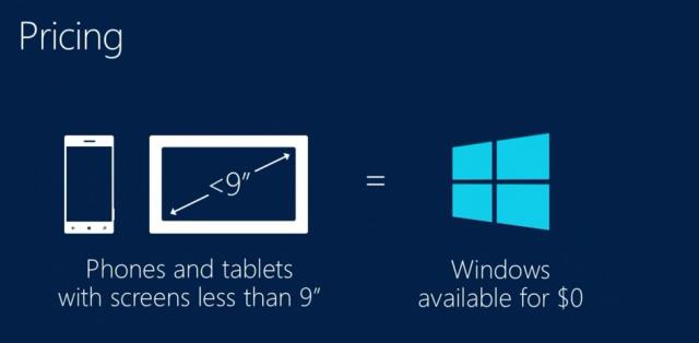 Windows-under-9-inches