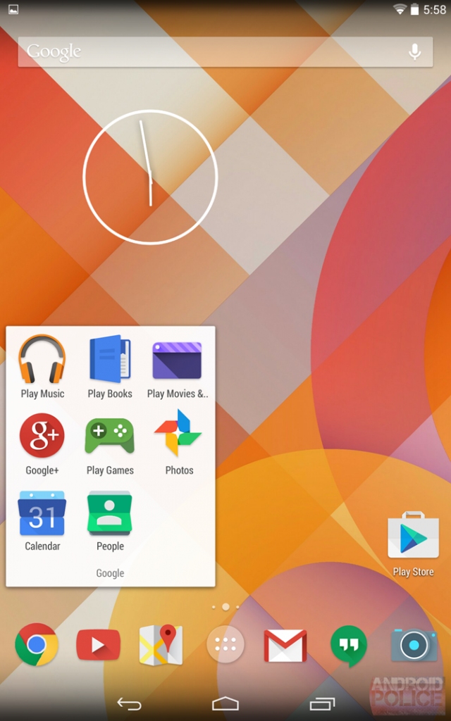 android-redesign-ap-01