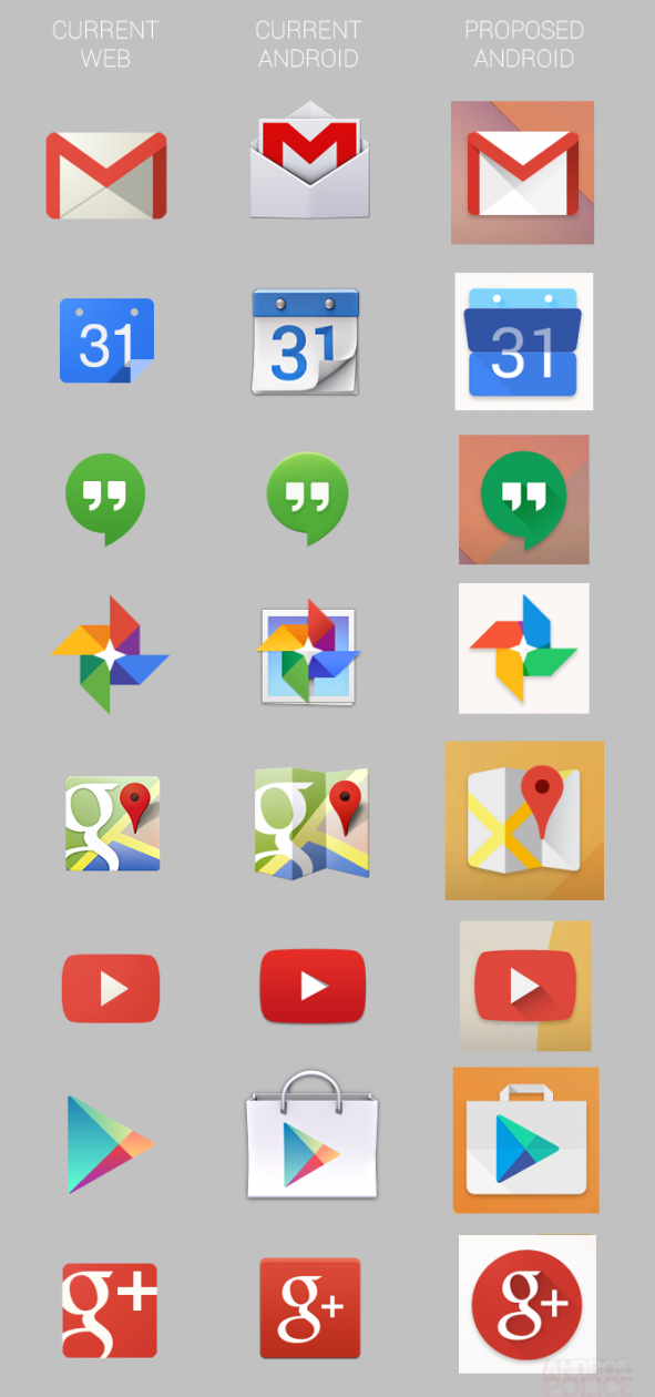 android-redesign-ap-02